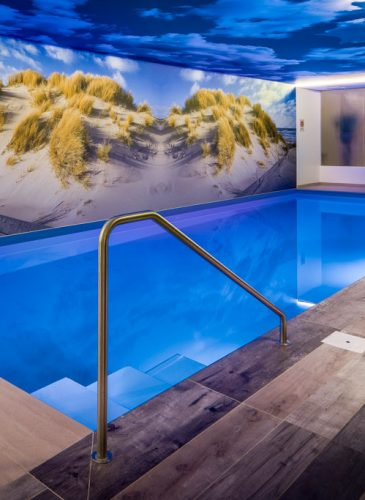 zwembad-hotel-Versteegh-Design