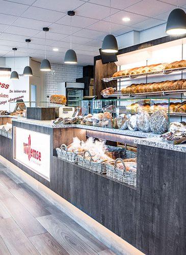 bakery-interior-design-versteegh-design