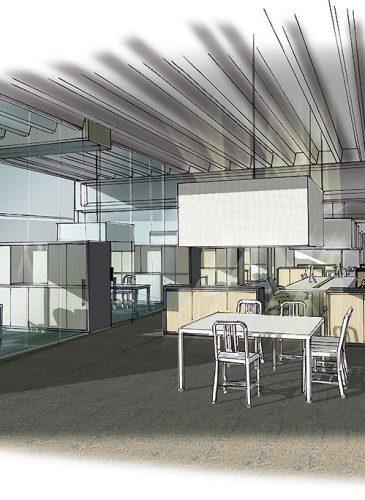 industrieel-kantoor-ontwerp-versteegh-design