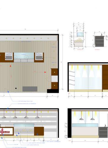 plattgrond-bakkers-winkel-versteegh-design