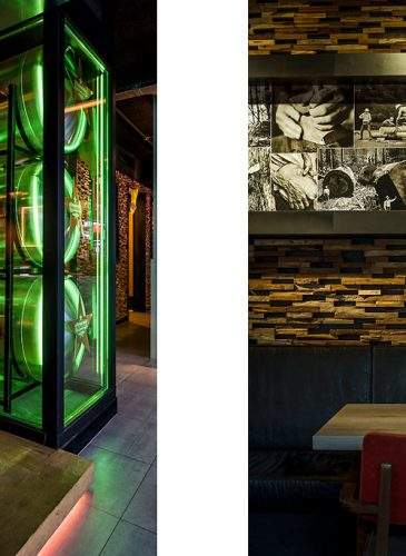 restaurant-architect-versteegh-design