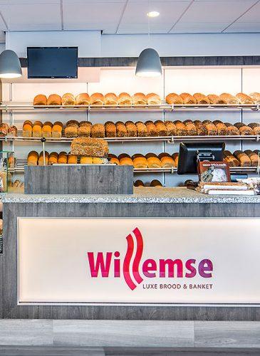 willemse-bakker-versteegh-design
