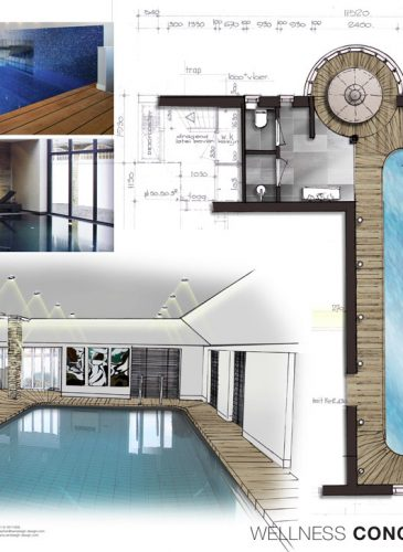 ontwerp-wellness-versteegh-design