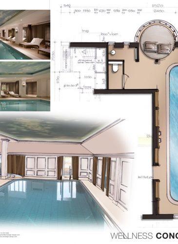 klassiek-zwembad-ontwerp-versteegh-design