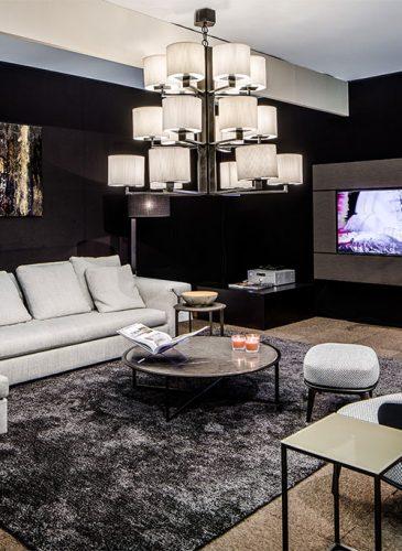 Bergers-Interieurs-Excellentbeurs-Rotterdam-Versteegh-Design