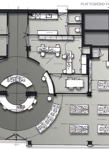Concept-plattegronden-Reyer-Lafeber-1-versteegh-design
