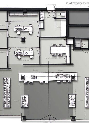 Concept-plattegronden-Reyer-Lafeber-2-versteegh-design