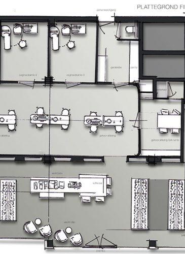 Concept-plattegronden-Reyer-Lafeber-3-versteegh-design
