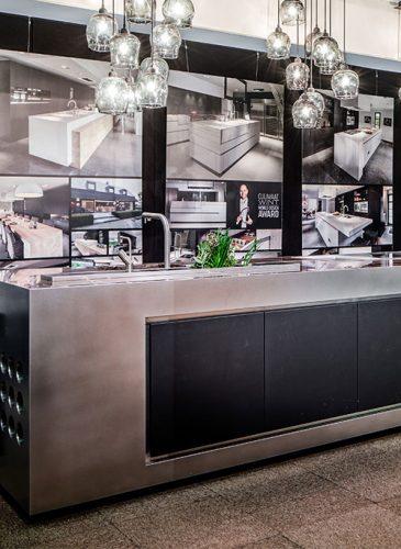Culimaat-Excellentbeurs-Rotterdam-Versteegh-Design