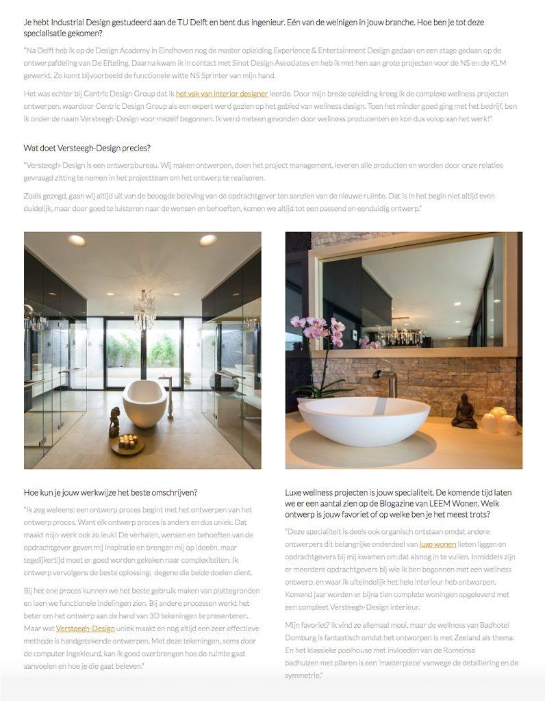 https://www.versteegh-design.com/site/wp-content/uploads/2017/01/Leem-wonen-blog-Stephen-Versteegh-2-796x1024.jpg
