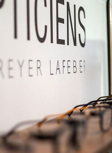 Reyer-lafeber-opticien-versteegh-design