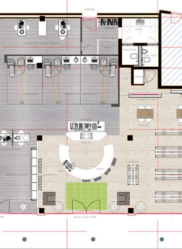 plattegrond-Retail-Design-Versteegh-Design