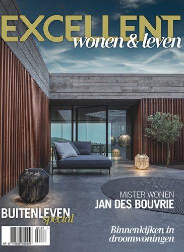 NL cover 01-2017 nederland.indd