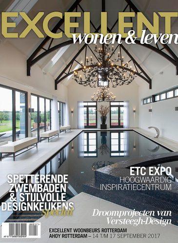 Stephen-Versteegh-Design-cover-excellent-magazine
