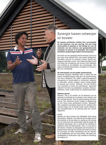 62-NAG5---artikel-Versteegh-Design-&-LBMC-Villabouw