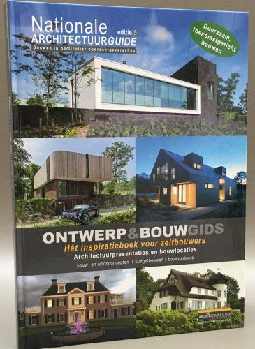 Nationale-ArchitectuurGuide-2017-Versteegh-Design