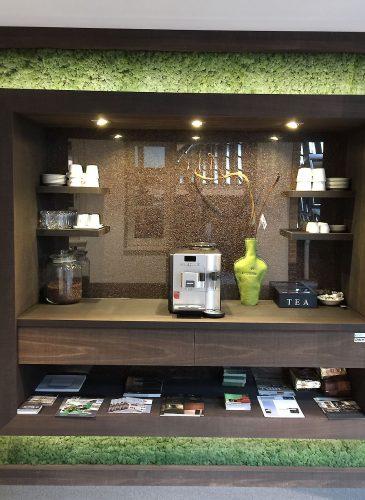 coffee-corner2
