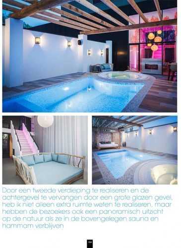 Ibiza-wellness-ontwerp-versteegh-design