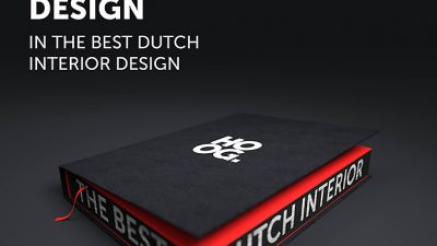 The Best Dutch Interior Design 01