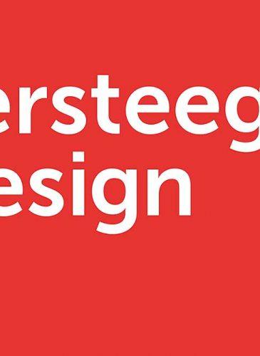 the-best-dutch-interior-design-Versteegh-Design-0