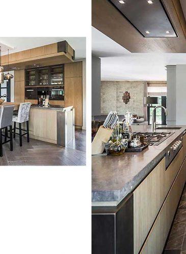the-best-dutch-interior-design-Versteegh-Design-2