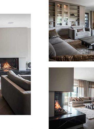 the-best-dutch-interior-design-Versteegh-Design-3