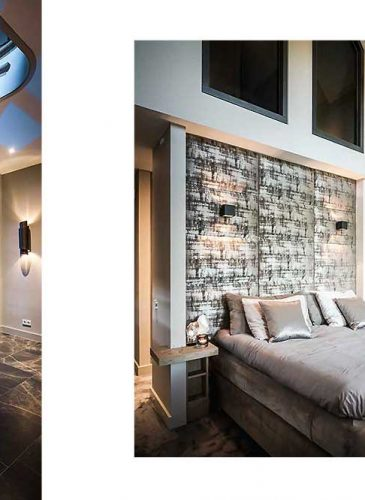 the-best-dutch-interior-design-Versteegh-Design-4