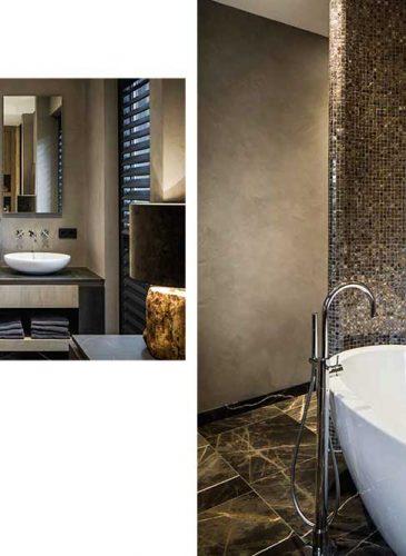 the-best-dutch-interior-design-Versteegh-Design-5