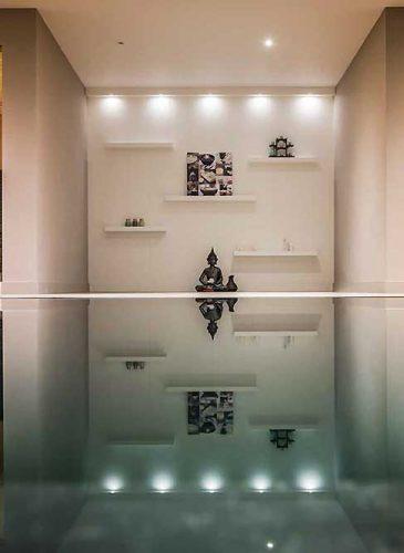 the-best-dutch-interior-design-Versteegh-Design-6
