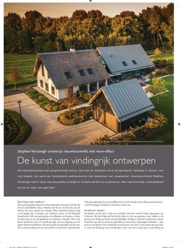 1_Versteegh-design-Art-of-Living-Villa-Ontwerp