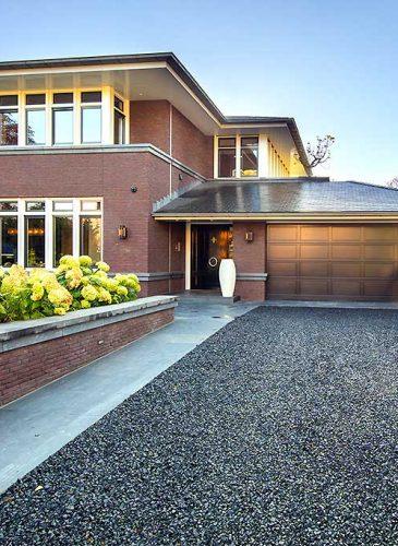 Frank-Lloyd-Wright-villa-ontwerp2