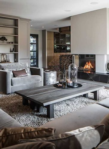 Versteegh-Design-Stijlvol-wonen