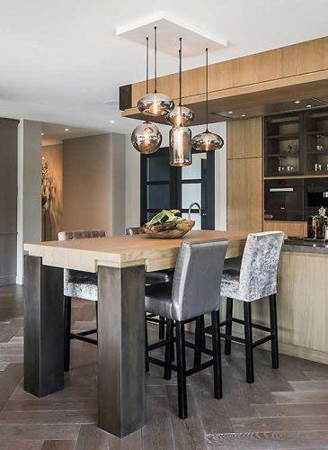 Versteegh-Design-costum-kitchen-design