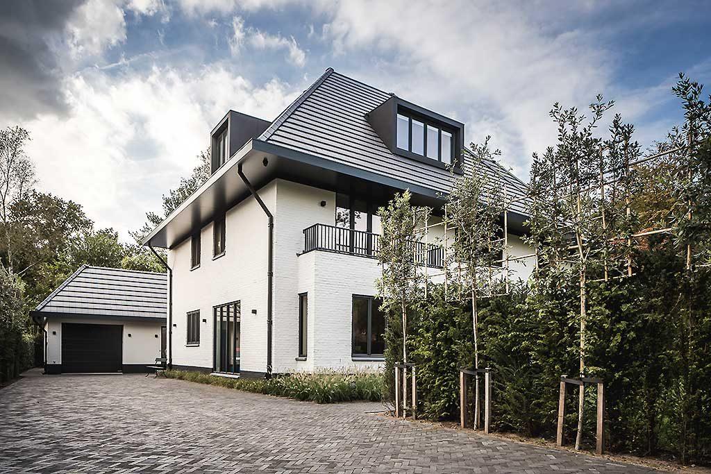 Wat kost het om een jaren ` huis renoveren bouwenwonen