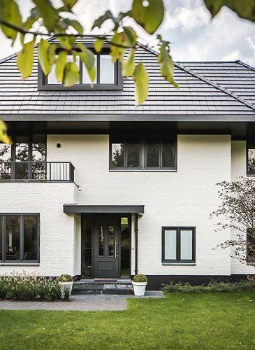 Versteegh-Design-huis-verbouwing