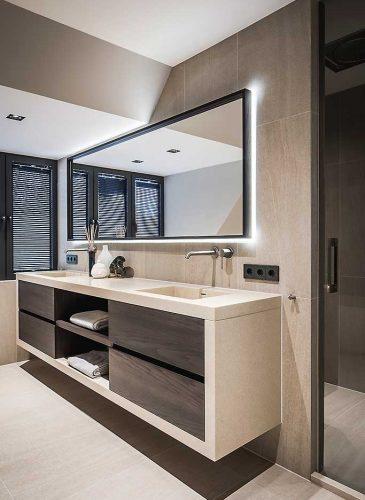 Versteegh-Design-maatwerk-badkamer