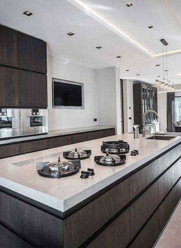 Versteegh-Design-maatwerk-keuken