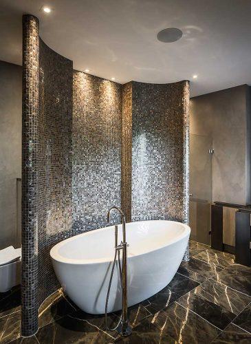 Versteegh-Design-mozaiek-luxe-badkamer