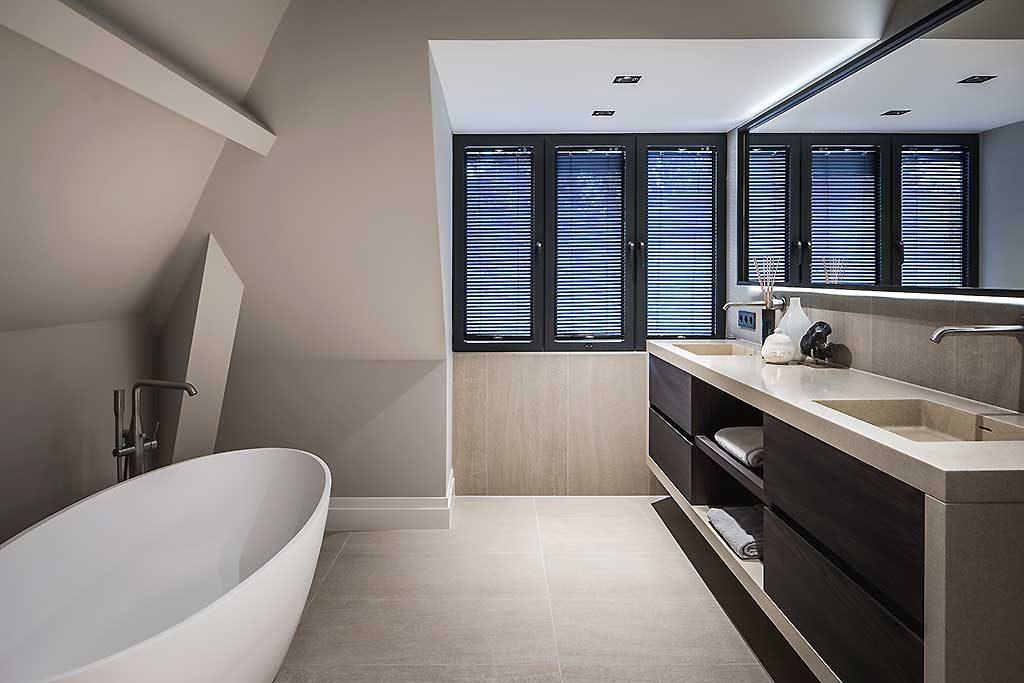 Ontwerp Je Badkamer : Versteegh design ontwerp badkamer versteegh design architecture