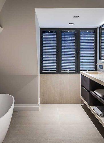 Versteegh-Design-ontwerp-badkamer