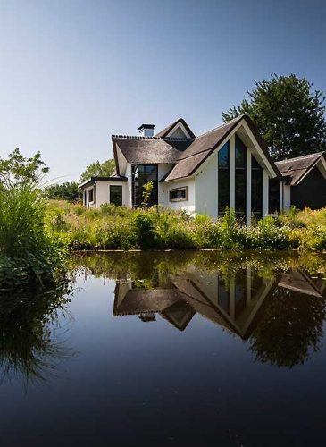 Versteegh-Design-ontwerp-villa