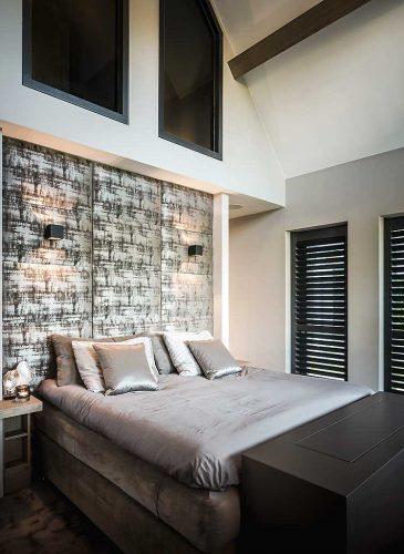 Versteegh-Design-slaapkamer