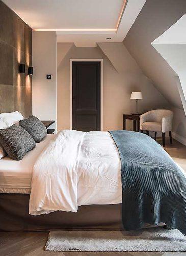 Versteegh-Design-slaapkamer-interieur-ontwerp