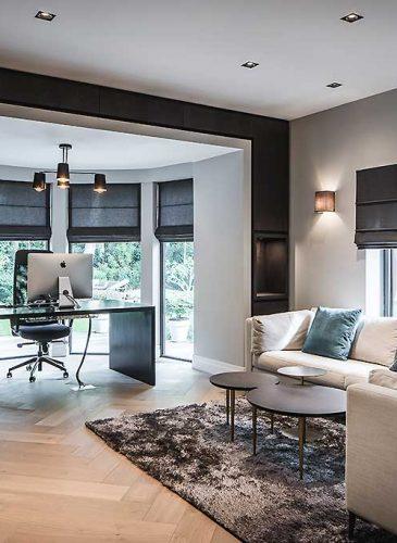Versteegh-Design-thuis-kantoor