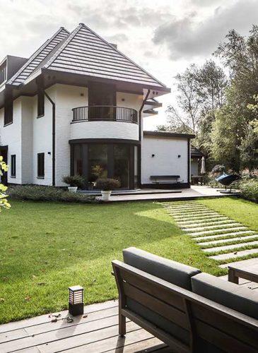 Versteegh-Design-villa-verbouwing