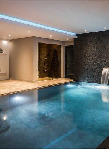 Versteegh-Design-waterval-zwembad