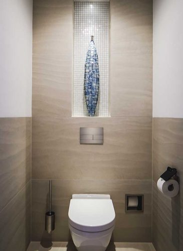 design-toilet