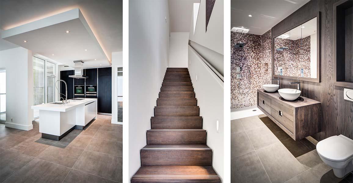 Versteegh design interieur ontwerper voor amsterdam en omgeving
