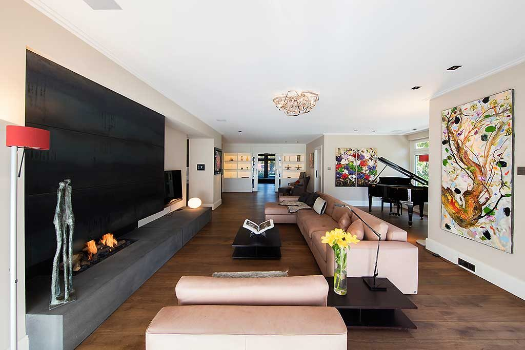 Design Jaren 30.Jaren 30 Interieur Versteegh Design Architecture Interior