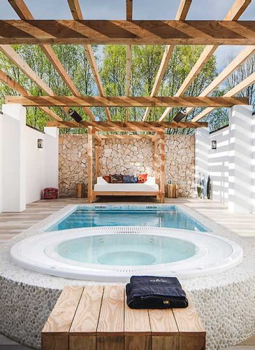 outdoor-swimmingpool-spa-design